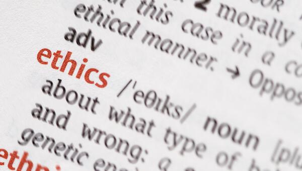 bigstock-Word-Ethics-102549941 (1)