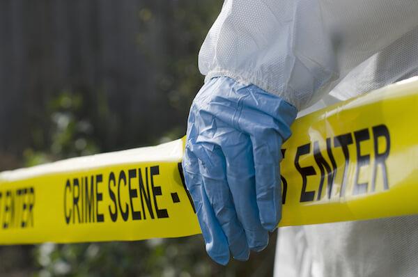 bigstock-Crime-Scene-Investigation-50168453